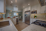 1300 Dakota Ave, San Mateo 94401 - Kitchen (C)