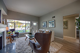 1300 Dakota Ave, San Mateo 94401 - Living Room (C)