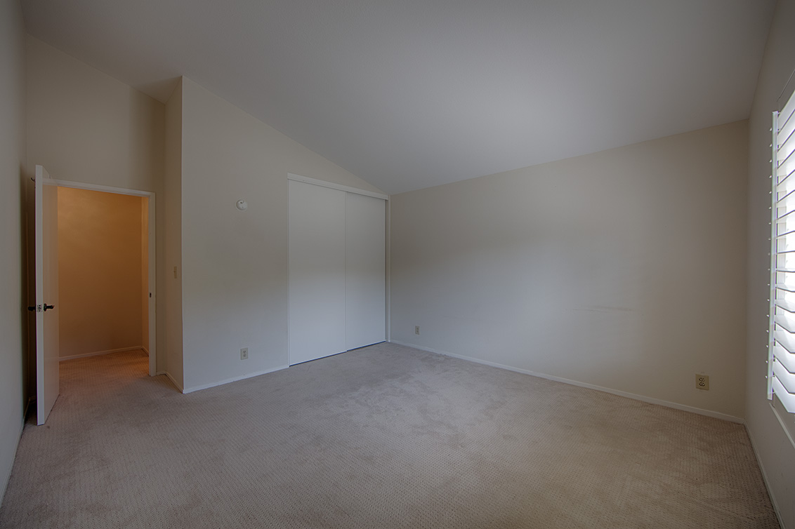 Bedroom 3 (D) - 1408 De Anza Blvd