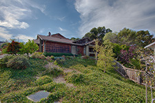 Picture of 1408 De Anza Blvd, San Mateo 94403 - Home For Sale