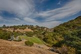 1408 De Anza Blvd, San Mateo 94403 - Laurelwood Park (A)
