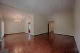 Living Room (C) - 1408 De Anza Blvd, San Mateo 94403