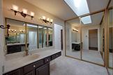 1408 De Anza Blvd, San Mateo 94403 - Master Bath (B)