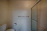 1408 De Anza Blvd, San Mateo 94403 - Master Bath (C)