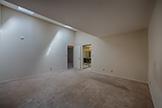 1408 De Anza Blvd, San Mateo 94403 - Master Bedroom (C)