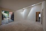 Master Bedroom (D) - 1408 De Anza Blvd, San Mateo 94403