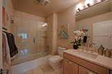 1700 De Anza Blvd 205c, San Mateo 94403 - Bathroom 2 (A)