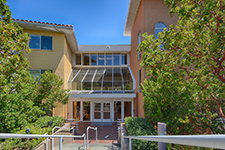 Picture of 1700 De Anza Blvd 205c, San Mateo 94403 - Home For Sale