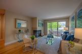 1700 De Anza Blvd 205c, San Mateo 94403 - Living Room (D)