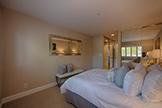 1700 De Anza Blvd 205c, San Mateo 94403 - Master Bedroom (C)