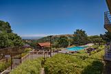 1700 De Anza Blvd 205c, San Mateo 94403 - Pool (A)