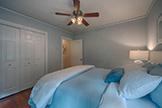Bedroom 2 (C) - 1140 Delno St, San Jose 95126