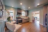 Kitchen (B) - 1140 Delno St, San Jose 95126