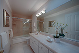 679 Durshire Way, Sunnyvale 94087 - Bathroom 2 (A)