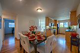 679 Durshire Way, Sunnyvale 94087 - Dining Area (C)