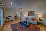 679 Durshire Way, Sunnyvale 94087 - Family Room (C)