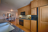 679 Durshire Way, Sunnyvale 94087 - Kitchen (C)