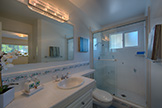 679 Durshire Way, Sunnyvale 94087 - Master Bath (A)