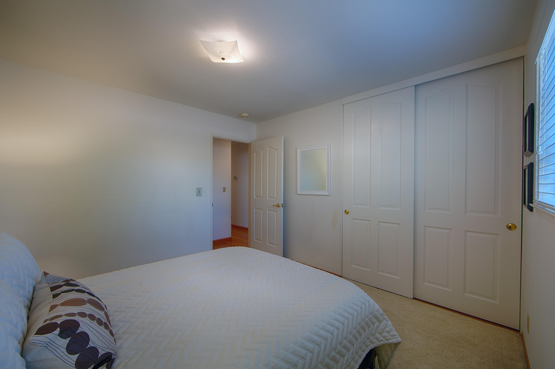 679 Durshire Way, Sunnyvale 94087 - Bedroom 2 (C)