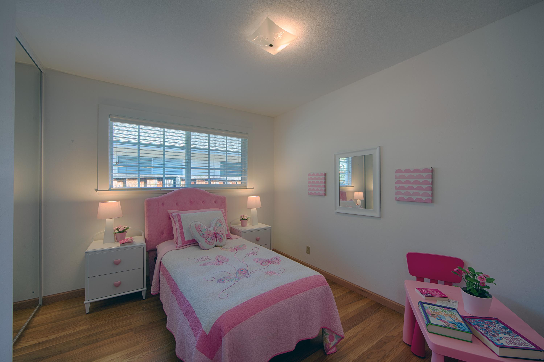 679 Durshire Way, Sunnyvale 94087 - Bedroom 3 (A)