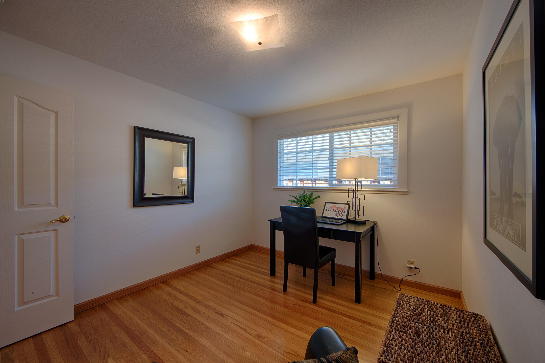 679 Durshire Way, Sunnyvale 94087 - Bedroom 4 (B)