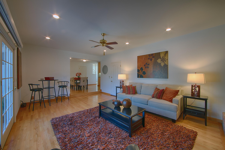 679 Durshire Way, Sunnyvale 94087 - Family Room (C)