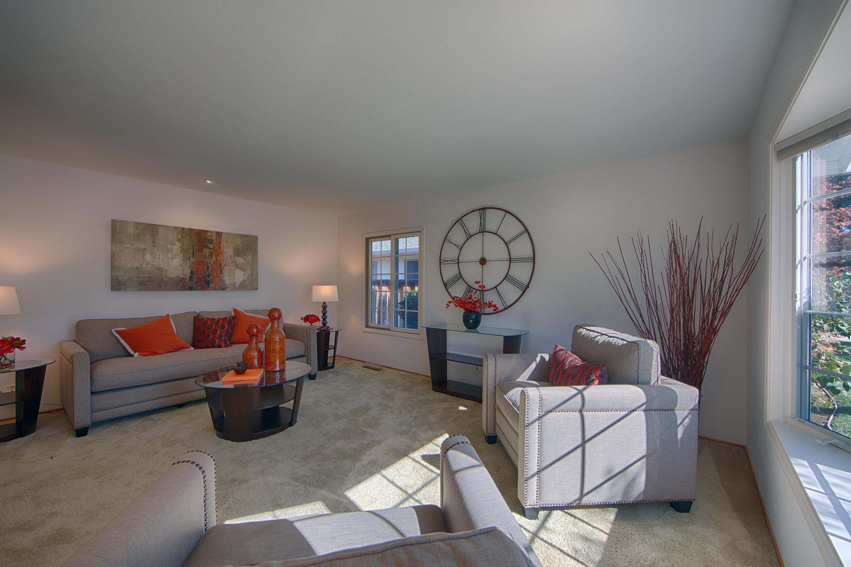 679 Durshire Way, Sunnyvale 94087 - Living Room (D)