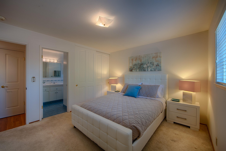 679 Durshire Way, Sunnyvale 94087 - Master Bedroom (D)