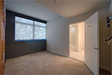 88 E San Fernando St 201, San Jose 95113 - Bedroom 2 (A)