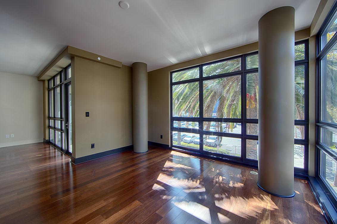 Dining Room (B) - 88 E San Fernando St 201