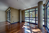 88 E San Fernando St 201, San Jose 95113 - Dining Room (B)