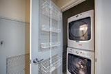 88 E San Fernando St 201, San Jose 95113 - Laundry (A)