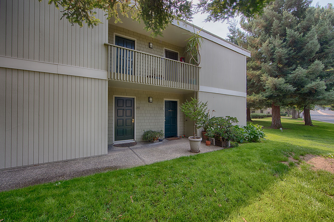 280 Easy St #209, Mountain View CA 94043