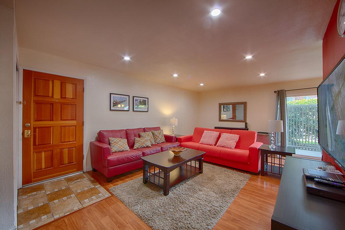 Living Room (B) - 280 Easy St 209