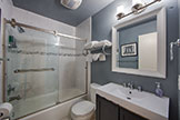 280 Easy St 209, Mountain View 94043 - Master Bath (A)