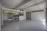 1669 Edmonton Ave, Sunnyvale 94087 - Dining Room (C)