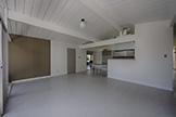 1669 Edmonton Ave, Sunnyvale 94087 - Dining Room (D)