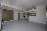 Dining Room - 1669 Edmonton Ave, Sunnyvale 94087