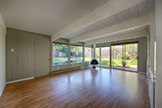 Family Room - 1669 Edmonton Ave, Sunnyvale 94087