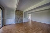 1669 Edmonton Ave, Sunnyvale 94087 - Family Room (C)
