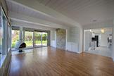 1669 Edmonton Ave, Sunnyvale 94087 - Family Room (D)