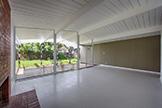 1669 Edmonton Ave, Sunnyvale 94087 - Living Room (B)