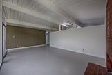 Living Room - 1669 Edmonton Ave, Sunnyvale 94087