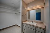 Master Bath - 1669 Edmonton Ave, Sunnyvale 94087