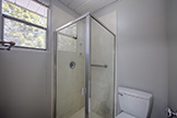 1669 Edmonton Ave, Sunnyvale 94087 - Master Bath (B)