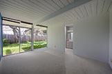 1669 Edmonton Ave, Sunnyvale 94087 - Master Bedroom (A)