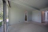 1669 Edmonton Ave, Sunnyvale 94087 - Master Bedroom (D)