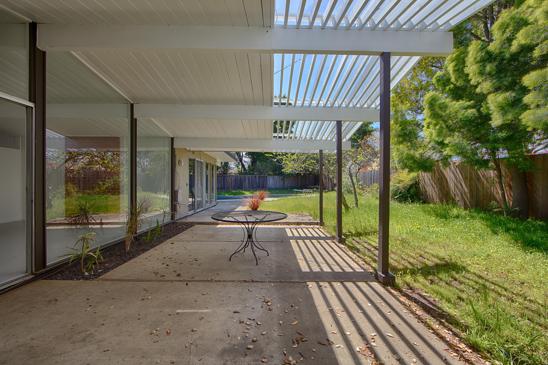 1669 Edmonton Ave, Sunnyvale 94087 - Backyard (A)