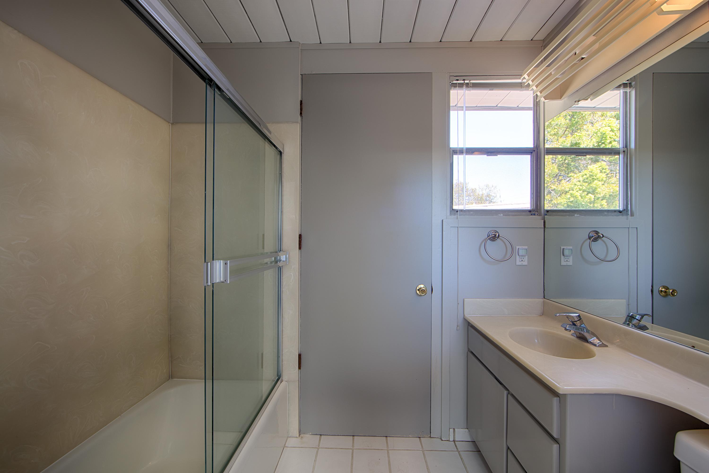1669 Edmonton Ave, Sunnyvale 94087 - Bathroom 2 (A)