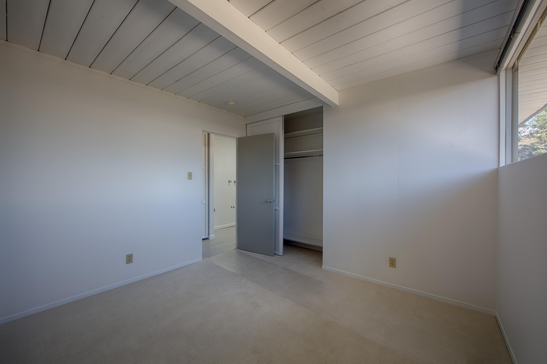 1669 Edmonton Ave, Sunnyvale 94087 - Bedroom 3 (C)